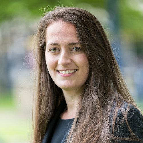 Anna Rohan