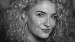 Welcome To Our Newest Pupil – Danae Larham