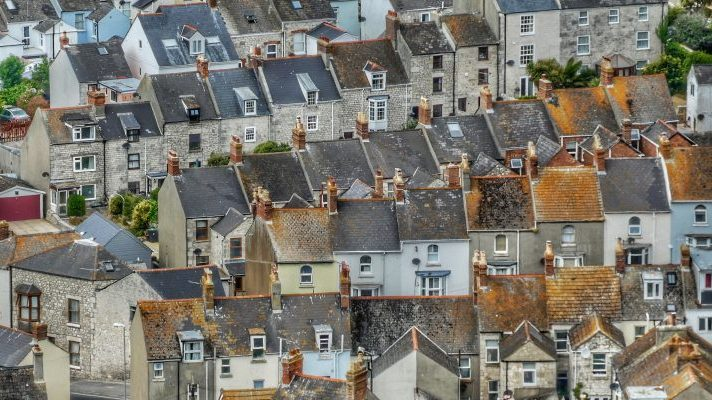 More Changes to Landlord and Tenant Law – A Further Stay of Evictions