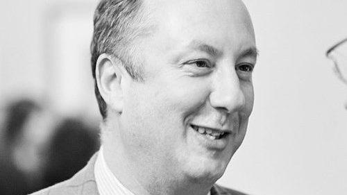 Peter Glenser QC defends alleged gunman in gang murder trial
