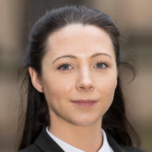 Hannah Court