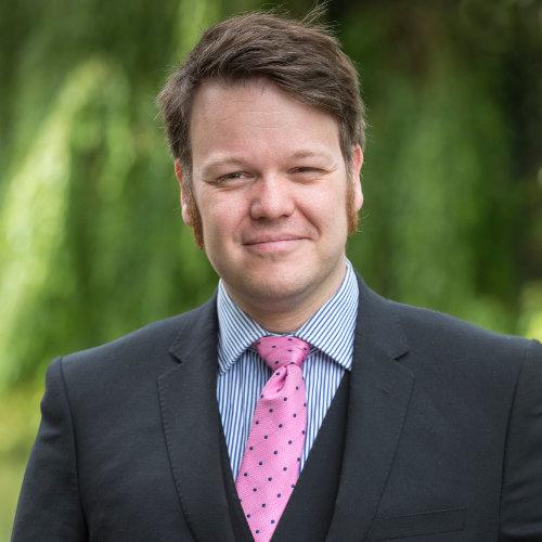 Julian Lynch