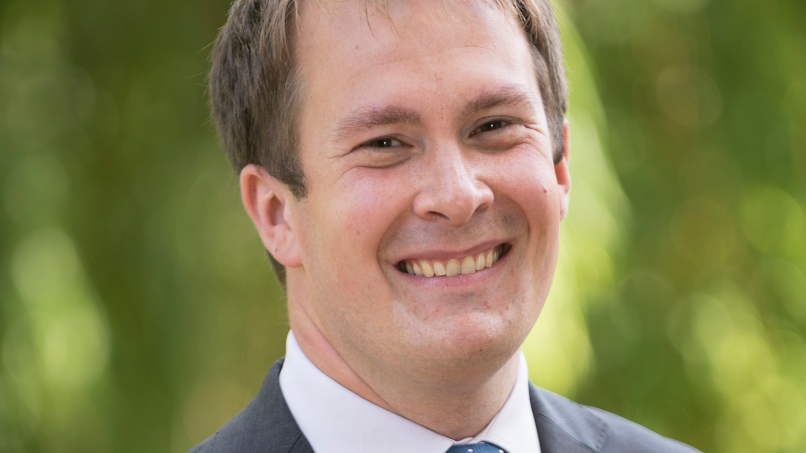 Quasi-judicial appointments for Jonathan Storey