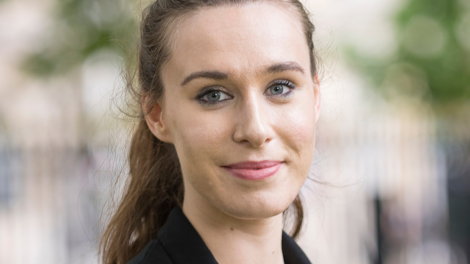 Naomi Dean Ranked A Rising Star In Family Law In Legal500 2022