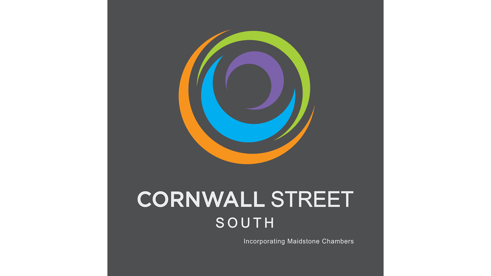 Cornwall Street Barristers and Maidstone Chambers join forces